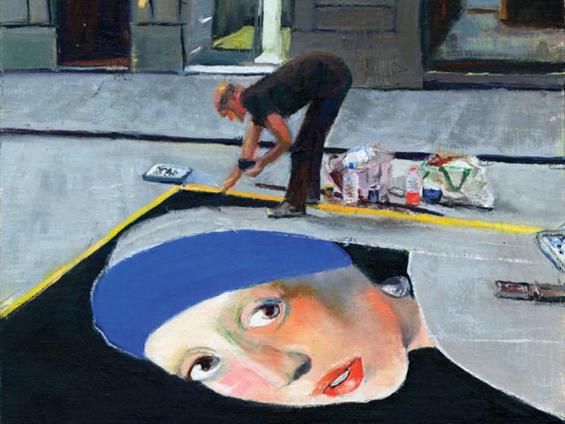 Chalk-Painter-Judy-Stach-web1100
