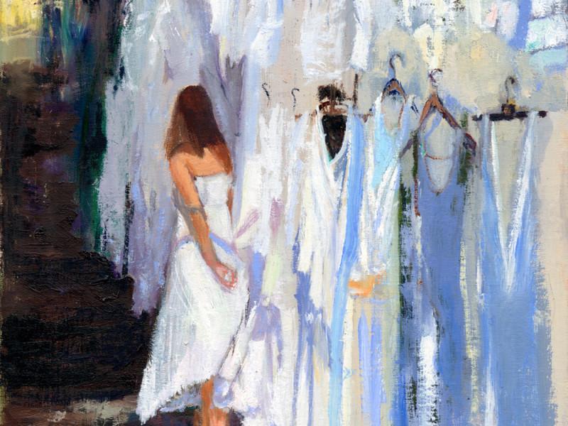 Dresses-Judy-Stach-web1100