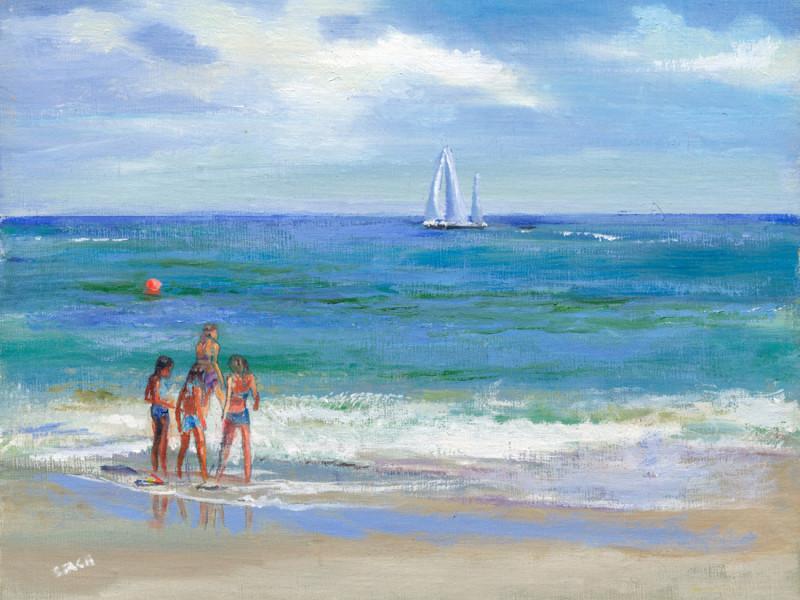 Low-Tide-2-Judy-Stach-web1100