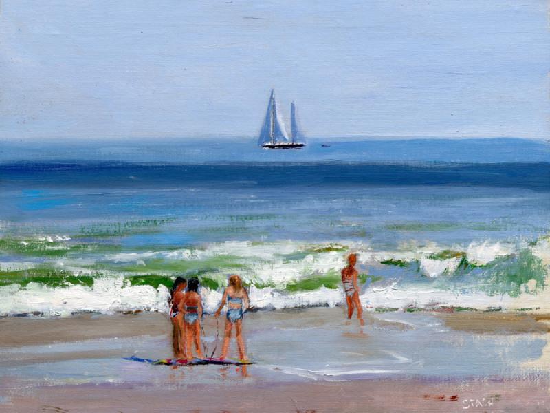 Low-Tide-3-Judy-Stach-web1100