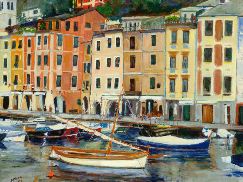 Portofino-Judy-Stach-web1100