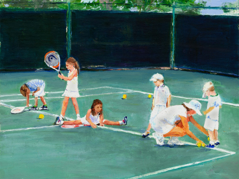 Tennis-Lesson-Judy-Stach-web1100