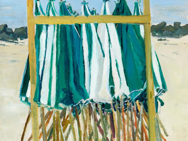Umbrellas-Judy-Stach-web1100