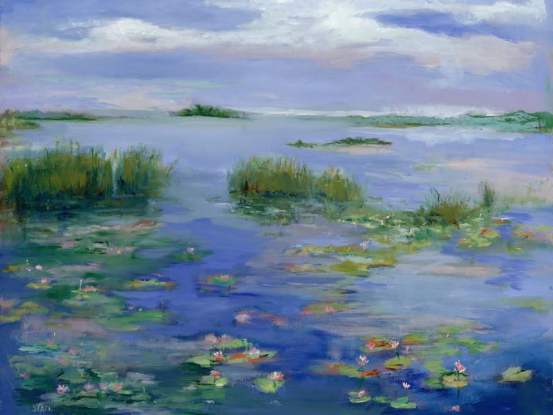 Water-Lillies-Judy-Stach-web1100