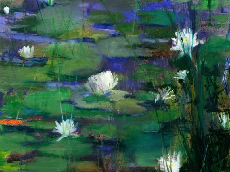 Waterlillies-Judy-Stach-web1100